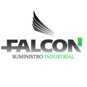 Falcón-Suministro-Industrial-300x300