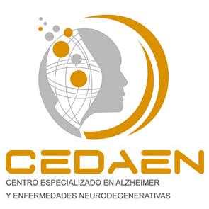 cedaen2