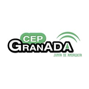 logo_cepgranada